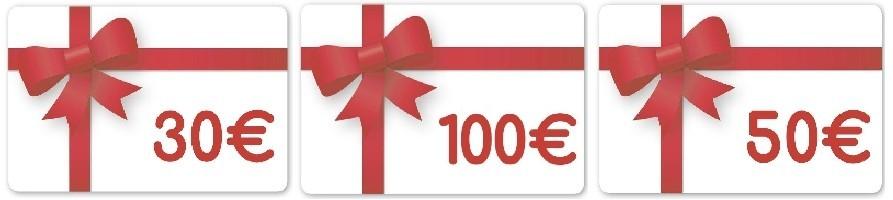 Le bon cadeau Safran d'Oc - L'art d'offrir et faire plaisir à coup sûr !