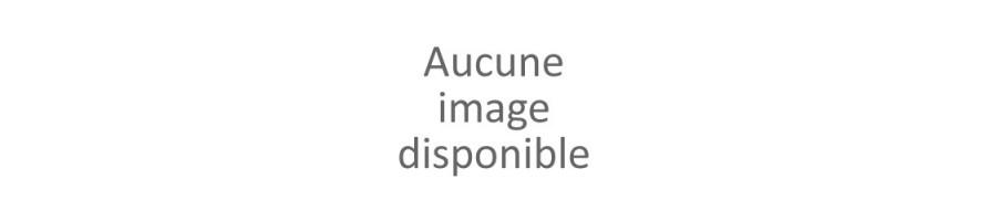 Bijoux Safran'taisie